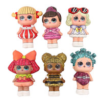 2019 Más caliente Squishy Kawaii Cartoon Figure Suave Perfumada PU Slow Rising Cartoon figura squishies lento rebote correas de teléfonos celulares DHL gratis