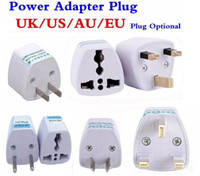 Eu US UK AU Reiseadapter Stecker Outlet Worldwide 250V AC Adapter Buchse Power Adapter Converter