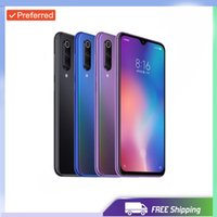 Factory Unlocked Original Xiaomi Mi 9 SE Snapdragon 712 6GB ...