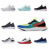 New Epic React Instant Go Fly S0UTH Running shoes Men Belgiu...