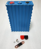 4pcs freies Verschiffen CALB 3.2V SE200 200Ah 2020 nagelneue A Grade beste Qualität LiFePO4 Batterien Zelle x 4 W für Bus-Batterien
