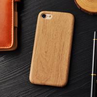 نمط خشبي تبو غطاء لينة لفون 7 7 زائد 6 6 ثانية زائد حالة الخشب الحبوب لينة عودة شل ل iphone8 حقيبة الهاتف المحمول الحقيبة