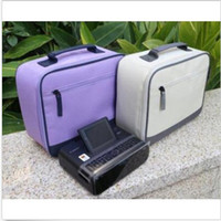 Details about Storage Box Handbag Case For Canon SELPHY CP91...