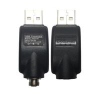 EGO EVOD Vizyon Spinner BUD Onceden Pil için kablosuz 510 EGO USB Şarj Kablosu Kablosuz Şarj 510 Konu