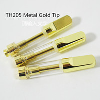 Th205 Ceramic Cell e cigarettes Vape Vaporizer pen Cartridge...