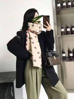 sense fashion, super love style, cashmere shawl versatile, classic style, generous and fashionable very easy to control