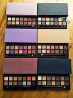 High Quality Makeup Renaissance eye shadow Palette 14colors ...