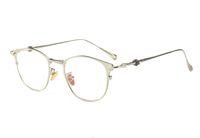 Luxury- 남성 블루 라이트 안경 여성 투명 렌즈 스포츠 선글라스 남성 안경 Lentes 여자 일 눈 유리 선글래스 SGC226
