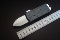 "New style 5. 6"" Exocet Automatic Knife High- End Quality ..."