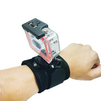 360 degrees Rotation Protection Hand Wrist Strap Mount For G...