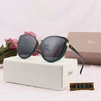Luxury Sunglasses Designer Sunglasses Stylish Sunglasse Bran...