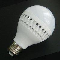 E27 B22 E14 Led Globe lampadine 85-265V 3W 5W 7W 9W SMD2835 lampadine principali luce calda eccellente della lampada della luce di risparmio energia bianco luminoso puro 120 gradi
