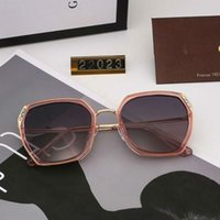 designer women sunglasses combine metal frames with imported...
