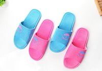 Outdoor Fashion Waterproof Large Size Summer Classic Slipper...