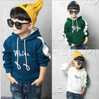 fashion boy Kids Sets Kids Baby sells best new autumn boy bo...