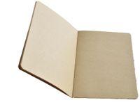 A5 فارغة داخل الصفحة دفاتر جلد البقر ورقة دفتر الصلبة لون الدفتر الكلاسيكية المفكرة أجهزة الكمبيوتر المحمولة بسيطة مبيعات المصنع مباشرة 1 4jc