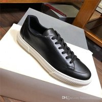 new italy men leather shoes men's casual shoes wedding