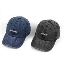b7a45e5cdf9 New Arrival. high quality Women Baseball Cap Men Casquette Snapback Caps  Hats Cotton Brand Bone ...