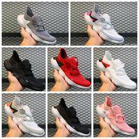 2019 morbida Wmns libero Rn 5.0 scarpe da corsa a piedi nudi ultra-elastico suola sport respirabili ultra-light scarpe con superficie a rete in esecuzione