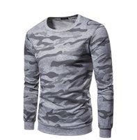 High Quality Brand Hoodies Sweatshirt Fashion Designer Hoodies For Men Pullover Streetwear Luxury Mens Tops Clothing Size M-2XL