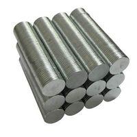 12 мм x 1 мм сильные круглые магниты неодимовый магнит редкоземельных Магнит