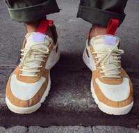 2019 بالجملة M2K تيكنو قديم الرجال رياضة أحذية للنساء رجال الاحذية الرياضية أحذية مصمم المهنية مع مربع الشحن مجانا