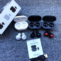 Hot Selling DT- 3 TWS DT3 Sports Invisible Wireless Earphones...
