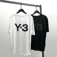 2020 улица США метрономы моды для мужчин футболки рубашки женщин короткий рукав топ комфорт хлопка летние материалы верхнего уровня Высококачественные Odale летние футболки рубашки