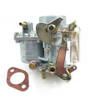 30Pict-1 carburador eléctrico choke caber vw volkswagen carburador bug solex empi