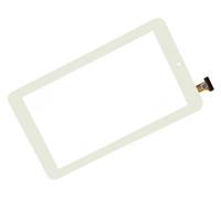Nowy 7-calowy ekran dotykowy Szkło Digitizer do Alcatel OneTouch Pixi 3 7 KD 7KD 8054 8055 8056 8057 Tablet PC