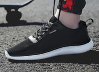2020 New Light respirável estiramento Sneakers Masculino Pipoca inferior INS Tide Shoes Hot Sale Com Box