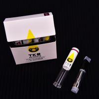 Wholesale Vape Cartridge Packaging for Resale - Group Buy Cheap Vape