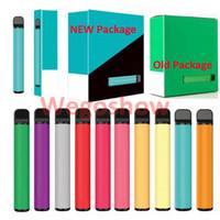 55 색 전자 담배 퍼프 플러스 바 일회용 vapes 장치 포드 카트리지 펜 vape 카트 최대 흐름 xtra bang xxl