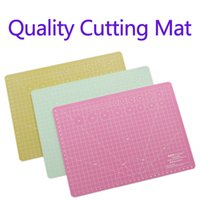DUOFEN METAL CUTTING DIES quality PVC 3. 0mm cutting mat for ...