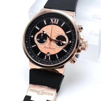 2019 Best Selling Men Casual Watches High- end Shock Resistan...