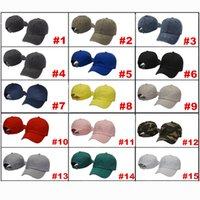 2020 Newest Men Fashion Baseball Cap Snapback Hats women Spo...
