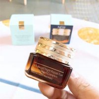 Modemarke New Lauder Advanced Night Repair Augencreme Augenpflege Complex Synchronized Recovery-15ml Supercharged.