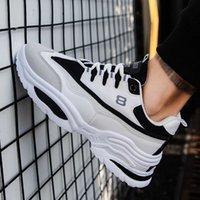 con la caja 2019 para hombre y para mujer de los zapatos corrientes de las zapatillas de deporte de color de malva 700 Runner B75571 EE9614 Hombres marca de diseño de calzado deportivo Entrenadores Tamaño US5-12