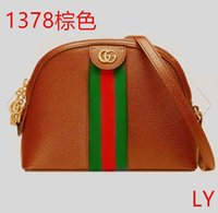 High- end fashion brand designer bags Hot sale 2019 gggucci E...