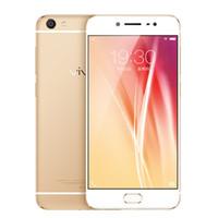 "Ursprüngliches VIVO X7 Plus 4G LTE Handy 4GB RAM 64GB ROM Snapdragon 652 Octa Core Android 5.7 ""16.0MP Fingerabdruck ID OTG Smart Handy"