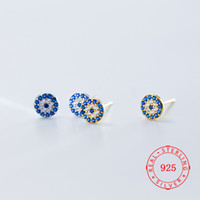 100% pure 925 sterling silver guangzhou jewelry high quality...