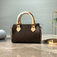pochette Metis Women' s handbag luxury handbags designer...