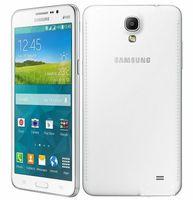 الأصلي Samsung Galaxy Mega 2 G7508Q المزدوج SIM 2GB RAM 8GB ROM 13.0MP 6.0 '' رباعية النواة تم تجديد الهاتف