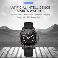 Relogio Masculino 2018 New Multifunction Watches Men Waterpr...