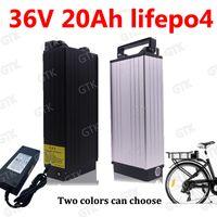 12v 20ah Lifepo4 Battery Packs For Car/Golf Carts12v 20ah