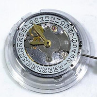 Original Watch Movement 2824 Shanghai Movement Watch Accessories Repair Tools