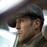 Berretto Cabbie Gatsby Berretti Cappello Mens Cappello Ivy Golf Driving Summer Sun piatto ottagonale Cap