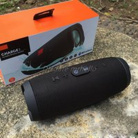 E3 wireless Bluetooth speaker Subwoofer outdoor portable wir...