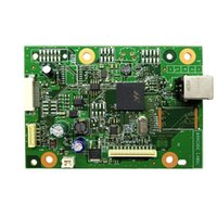 Новый Оригинальный CE831-60001 PCA ASSY Logic материнская плата материнская плата Форматерная плата для HP LaserJet Pro MFP Series M1132 / M1130 / M1136