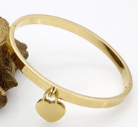 Avere francobolli Braccialetti Amore Amore per Design Design Donne Party Wedding Lovers Jewelry regalo con per la sposa